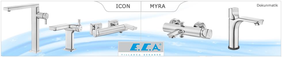 ECA Icon Myra.png