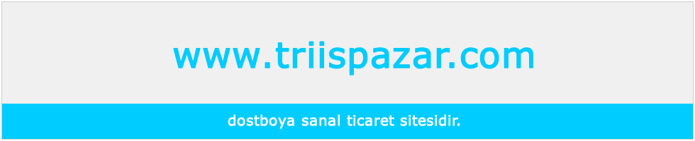 www.triispazar.com